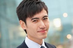 Cool-Short-Hairstyles-for-Asian-Men.jpg (600×400)
