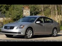 2005 chrysler 300 service manual pdf