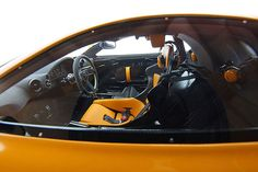 38. 2013 McLaren F1 XP1 LM - Jessica.