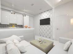 Кухня-гостиная 15 кв. м: фото интерьера и планировки, секреты удачного дизайна Bathroom, Washroom, Bath Room, Bathrooms, Downstairs Bathroom, Full Bath, Bath, Bathtub, Toilet