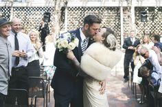 169 Ashley Scott, Wedding Gowns, Wedding Day, Salt Lake City, Destination Wedding, Photography, Beauty, Beautiful, Homecoming Dresses Straps