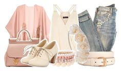 A fashion look from January 2016 featuring pink tank, style poncho and skinny leg jeans. Browse and shop related looks. Aphrodite Cabin, Camp Jupiter, Lipsy, Percy Jackson, Fashion Looks, Skinny, Polyvore, Outfits, Shopping