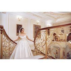 Retouch: @m.jurayevretoucher Photographer: @ahrorich_photography Wedding dress:@lasposauz Make_up:@makeup_zukhra Model:@sai.da_ retouch #retoucher #retouching #postproduction #dodgeandburn #beautyretouching #skin #skintone #beautyphotography #beautyeditorial #fashion #fashionphotography #photo #photoday #photosession #photoshoot #girl #model #photosession2017 #wedding #weddings #weddingday #weddingdress #lasposa #lasposauz #lasposadress #spainlasposa #retouching #by @m.jurayevretoucher…