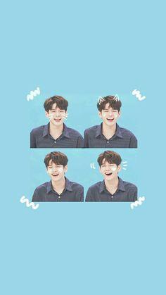 my jin woo Yo Seung Ho, Ong Seung Woo, Tumblr Wallpaper, Bts Wallpaper, Park Jihoon Produce 101, Lai Guanlin, I Luv U, Kim Jaehwan, My Boo