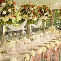 mint green and yellow wedding colors - Google 検索