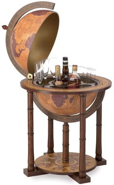 new_world_globe_bar_z812_lg.jpg (771×1250)