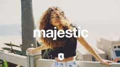 Album review: Majestic Casual – Chapter 1