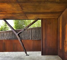 Gallery - Pacific House / Casey Brown Architecture - 5