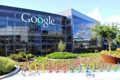 COMUNICADO: Google marcará el futuro del diseño web ¿Qué quiere el gran buscador?
