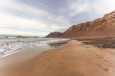 Playa de Famara, Lanzarote Photographs, Beach, Water, Outdoor, Portraits, Lanzarote, Gripe Water, Outdoors, The Beach