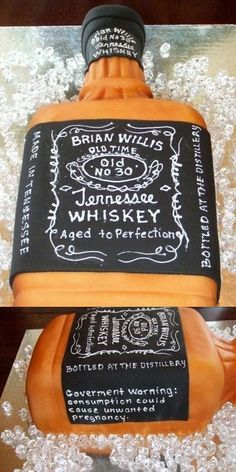 40th birthday cake ideas for husband - Google Search