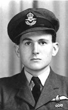 "During a convoy patrol 30m east of Southend on the afternoon of 28 November 1940, Sgt David Fulford shared an Me 109 with F/Sgt George C ""Grumpy"" Unwin in the latter's first combat in the Spitfire Mk I. Warned by the search section that they were to be bounced, Yellow section engaged, with both pilots of No 19 Squadron RAF taking it in turns to shot at the rearmost enemy fighter from 100yds and sending Fw Wolfgang Kaminsky of JG26 to his watery grave."