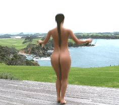 Free sexy amateur beach girls pictures and gifs, watch them having their fun time at those nude beaches. Alexis Texas, Gifs, Nude Beach, Photo Viewer, Stay In Shape, Sexy Gif, Beach Girls, Nice Asses, Sport