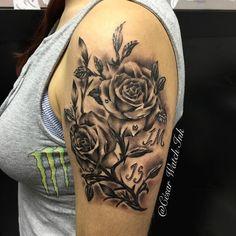 @cesarwatchink _2017  http://ift.tt/2i8Nwo0 Visit my new website I hope you like it !!! Visita mi nueva web espero te agrade!!!  #tattoos#inked#ink#tats#tatuajes#puravidatatuajestattooed#tattooartist#puravidatatuajesmadrid#tattooline#inkaddict#tattoomadrid#bodyart#tattoomexico#tattooart#tattoolife#instaink#trustedseller#tattoo#besttattoos#tattoospain#inklife#tatuaje#ntgallery#madrid#thebestpaintattooartists#sullentv#followme #realistictattoo  @monsterenergy @fusion_ink @radiantinklab…