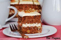Tiramisu, Eat, Ethnic Recipes, Food, Essen, Meals, Tiramisu Cake, Yemek, Eten