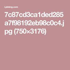 7c87cd3ca1ded285a7f98192eb98c0c4.jpg (750×3176)