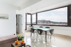 Acropolis at Home:Loft with a View - Apartment to let -Historical centre Athens