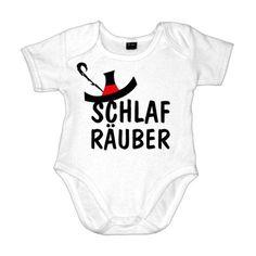 Babyparty Geschenk Geburt Remove Baby before washing Babybody Baby-Body