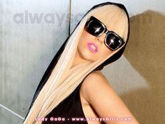 Popular Lady Gaga Wallpaper 2011 | Wallpaper Download