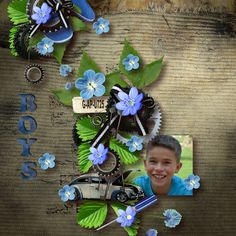 Mecano by Tifscrap Design  Photo de Butterfly  http://digital-crea.fr/shop/index.php?main_page=product_info&cPath=155_291&products_id=20541#.VW0v9kY6_s0