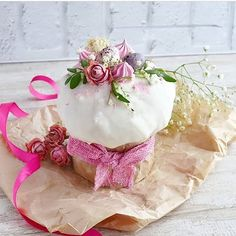 Mini Cakes, Cupcake Cookies, Happy Easter, Food Inspiration, Easter Eggs, Cake Recipes, Wedding Cakes, Holiday, Christmas