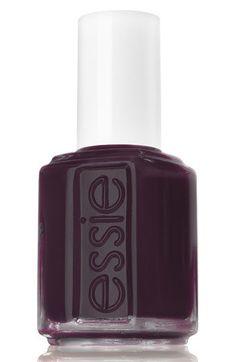 essie® Nail Polish – Burgundies | Nordstrom on Wanelo