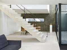 Blackbox / Form_art Architects