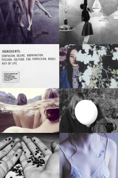 91 best enfp soma ulte images on pinterest ambivert introvert and