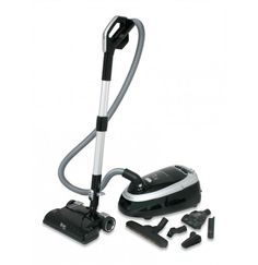 78 Best Top Rated Vacuum Cleaners Images In 2019 Best