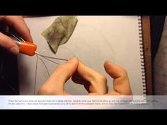 DIY Bijoux – Wire Wrap Tutorial by Stillness – Weave Setting Bijoux Wire Wrap, Wire Wrapped Jewelry, Metal Jewelry, Crystal Jewelry, Jewlery, Wire Wrapping Crystals, Stone Wrapping, Wire Jig, Wire Wrapping Tutorial