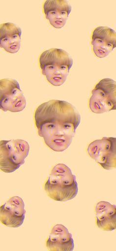 Future Wallpaper, Nct Dream, My Sunshine, Nct 127, Cute Wallpapers, Kpop, Wallpaper Lockscreen, Husband, Boys