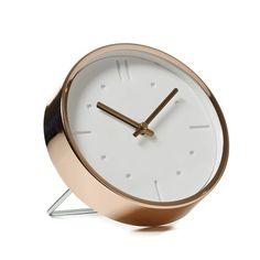 Malmo Clocks 16cm