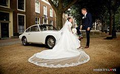Bruidsfotografie-Leiden-WhenitsLove-PF