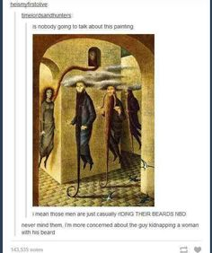 The internet has made art decidedly less boring and considerably more vulgar. Behold these hilarious art memes better than sitting in class! Memes Arte, History Memes, Art History, Funny History, History Books, Classical Art Memes, Wow Art, Funny Tumblr Posts, Funniest Tumblr
