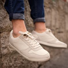 #shoes #sneaker #fashion #style #love #TagsForLikes #me #cute #photooftheday #instagood #instafashion #pretty #boy #men #shopping #zeitzeichen #wuerzburg #mode #follow