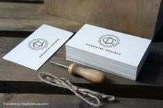 Stellar Business Cards | Keep Your Business Cards From Becoming Trash – 6 Vital Design Tips