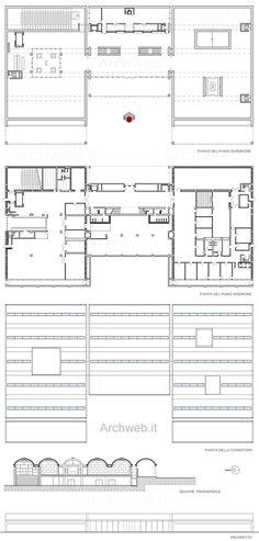 Ideas Art Gallery Building Louis Kahn For 2019 Modern Art Deco, Museum Of Modern Art, Art Museum, Louis Kahn, Museum Architecture, Classic Architecture, Fort Worth Museum, Art Deco Logo, Museum Plan