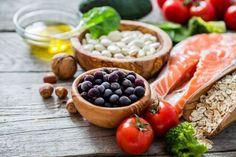 Como os alimentos que você come mudam seus genes minutobiomedicina.com.br