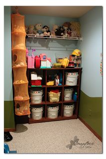 Perfect for that little space in my boys room.. It's exact space like this too!