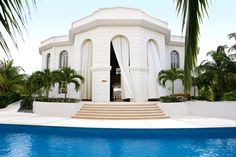 Excellence Riviera Maya The Spa