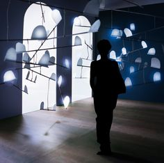 mischer'traxler unveils kinetic installation for london design biennale 2016