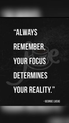 Affirmation Quotes, Wisdom Quotes, Words Quotes, Wise Words, Quotes To Live By, Me Quotes, Inspirational Quotes Wallpapers, Motivational Quotes For Life, Uplifting Quotes