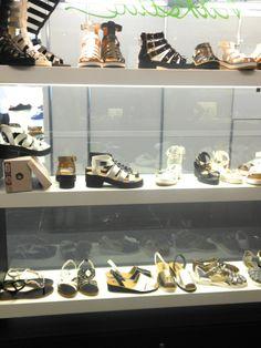 park lane shoes summer estate 2014, blogger expo riva shoes 2013, diomedea, amanda marzolini the fashionamy blogger, espadrillas, lace shoes, glitter, mocassini, plastic sandals, sandali gomma borchie