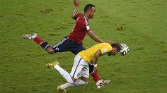 El día que Neymar pudo dejar el fútbol http://www.sport.es/es/noticias/barca/dia-que-neymar-pudo-dejar-futbol-video-6148280