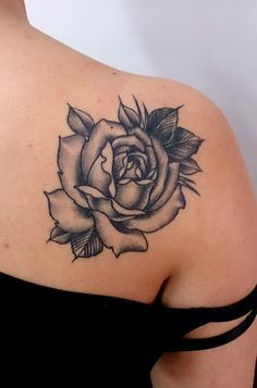 signification-tatouage-rose-ombrages