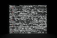 MG_5342.jpg (2362×1575)