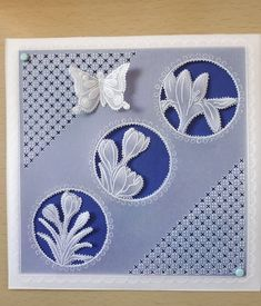 Parchment Cards, Type 3, Card Ideas, Projects To Try, Scrapbooking, Facebook, Patterns, Inspiration, Design