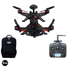 Walkera Runner 250 Upgrade GPS FPV Quadcopter OSD DEVO 7 Transmitter Goggle 2 Video Glasses ** Check this awesome product by going to the link at the image. Parrot Drone, Rc Drone With Camera, Remote Control Drone, Drone For Sale, Drone Technology, Card Storage, Rc Helicopter, Drone Quadcopter, Aerial Photography