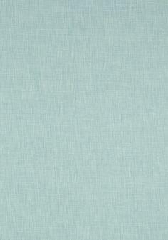 REGATTA RAFFIA, Turquoise, T5705, Collection Biscayne from Thibaut