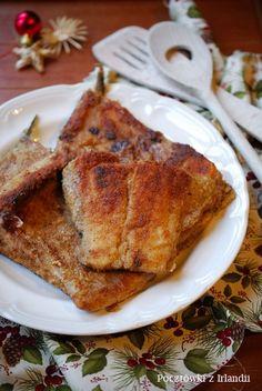 French Toast, Karp, Cooking, Breakfast, Food, Drink, Cucina, Breakfast Cafe, Kochen